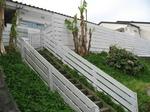 cottage_gaikan.jpg